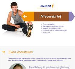 nieuwsbrief-fitness-nov17
